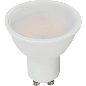 VT-2757 - Smart Light