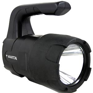 VARTA Indestructible Light, 4C VARTA 18750 101 421