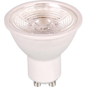 VT-108 - LED-Lampe GU10