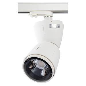 LED- Track light, white, 45 W, 4500 K V-TAC 1250
