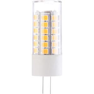 LED-Lampe G4, 3,5 W, 6400 K, SAMSUNG Chip V-TAC 133