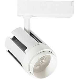 LED-Wandleuchte, Strahler, 35 W, 2800 lm, 3000 K, weiß V-TAC 1357