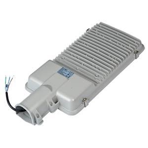 V-TAC LED Straßenleuchte 50 W, EEK A+ V-TAC 5475