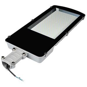 V-TAC LED Streetlights 150w V-TAC 5455