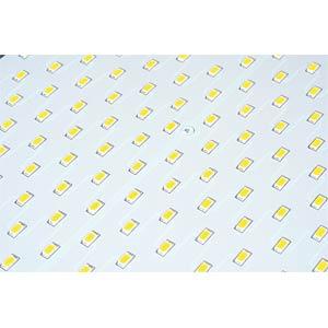 V-TAC LED Straßenleuchte 150 W, EEK A+ V-TAC 5455