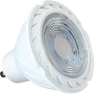 LED spot GU10, 7 W, 480 lm, 3000 K, SAMSUNG chip V-TAC 165