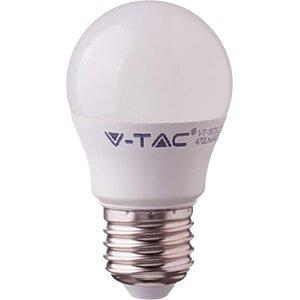 VT-175 - LED-Lampe E27