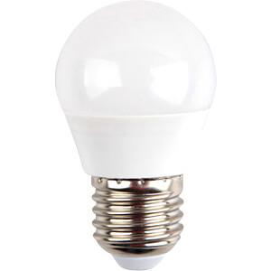 VT-174 - LED-Lampe E27