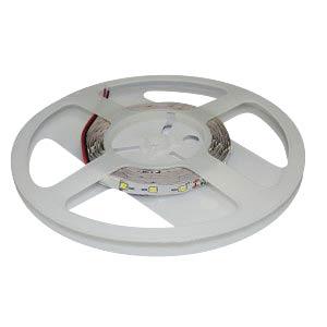 LED-Streifen, SMD 3528 60 weiß IP20, EEK A V-TAC 2005