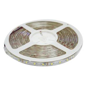 LED Strip - SMD 3528, white, IP65 V-TAC 2031