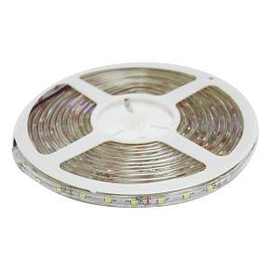 LED Strip - SMD 3528, warm white, IP65 V-TAC 2032