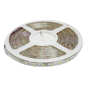 LED-Streifen, SMD 3528 60 warmweiß IP65 V-TAC 2032