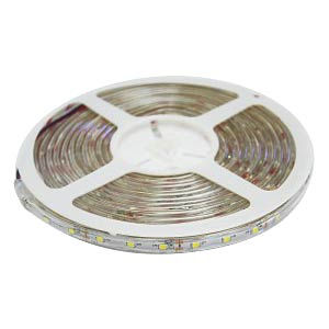 LED-Streifen, SMD 3528 60 blau IP65, EEK A V-TAC 2035