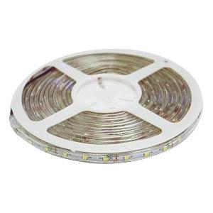 LED-Streifen, 18 W, 1500 lm, rot, 5000 mm V-TAC 2036