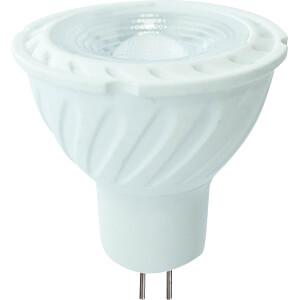 LED-Strahler GU5,3, 6,5 W, 450 lm, 6400 K, SAMSUNG Chip V-TAC 206