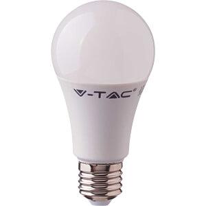 VT-231 - LED-Lampe E27