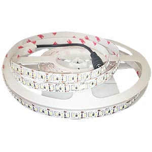 LED Strip SMD3014 - 204 LEDs Natural White V-TAC 2405