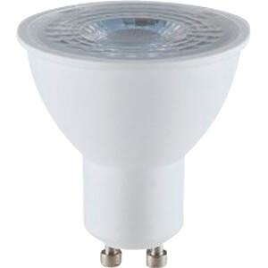 VT-2796 - LED-Strahler