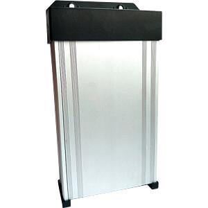 LED-Trafo, 400 W, 12 V DC, 33 A, IP20 V-TAC 3233