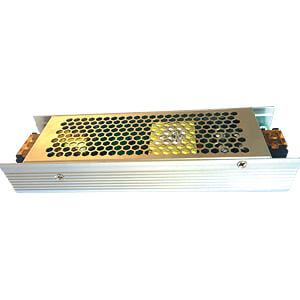 LED-Trafo, 150 W, 12 V DC, 12,5 A, IP20 V-TAC 3244