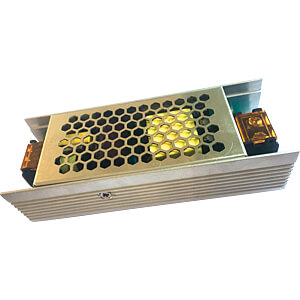 LED-Trafo, 60 W, 12 V DC, 5 A, IP20 V-TAC 3246