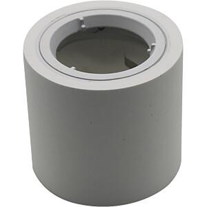 Einbaurahmen für Einbaustrahler, rund V-TAC 3667