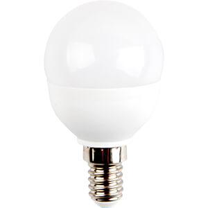 VT-42521 - LED-Lampe E14