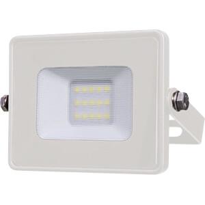 VT-427 - LED-Flutlicht