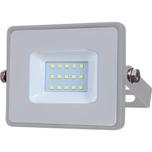 VT-432 - LED-Flutlicht