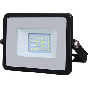 VT-439 - LED-Flutlicht