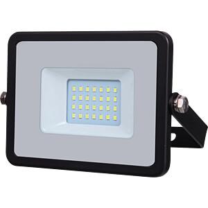 VT-440 - LED-Flutlicht
