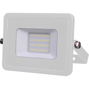 VT-442 - LED-Flutlicht