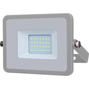 VT-445 - LED-Flutlicht