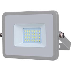 VT-446 - LED-Flutlicht