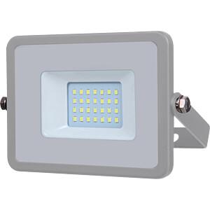 VT-447 - LED-Flutlicht
