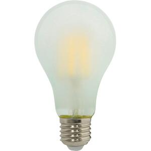 LED-Lampe E27, 6 W, 660 lm, 2700 K, Filament V-TAC 44801