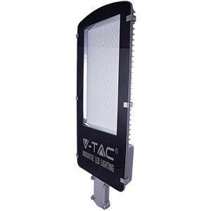 LED-Straßenleuchte - 100 W, SMD, 6000K, EEK A+ V-TAC 5463