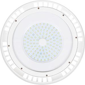 HighBay, 150 W, 8000 lm, 3000 K, weiß, IP44 V-TAC 5612