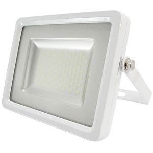 LED-Flutlichtstrahler - 30 W, weiß, 6000K V-TAC 5681