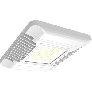 HighBay, 150 W, 18000 lm, 4000 K, IP65, SAMSUNG chip V-TAC 572