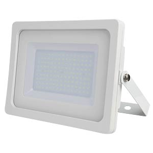 LED-Flutlicht, 100 W, 8500 lm, 4500 K, weiß, IP65 V-TAC 5844