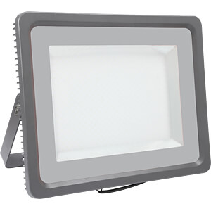 LED-Flutlicht, 500 W, 60000 lm, 4500 K, grau, IP65 V-TAC 5934