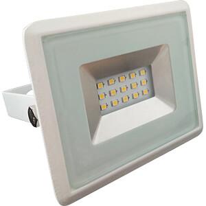 VT-5944 - LED-Flutlicht