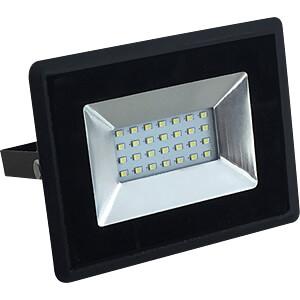 VT-5948 - LED-Flutlicht