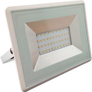 VT-5957 - LED-Flutlicht