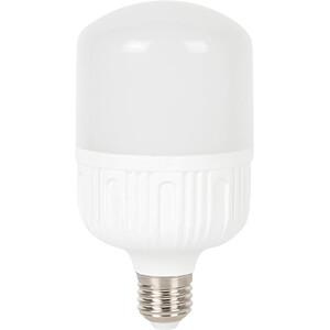 LED-Lampe E27, 24 W, 2080 lm, 4000 K V-TAC 7276