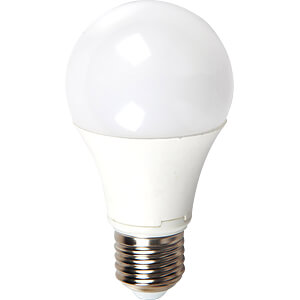 LED-Lampe E27, 11 W, 1055 lm, 6400 K, 3er-Pack V-TAC 7354