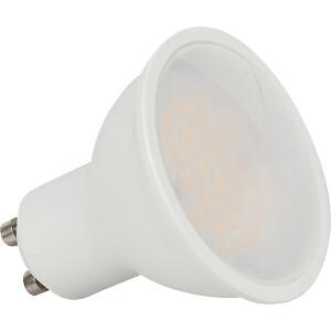 LED-Strahler GU10, 6 W, 500 lm, 3000 K V-TAC 7310