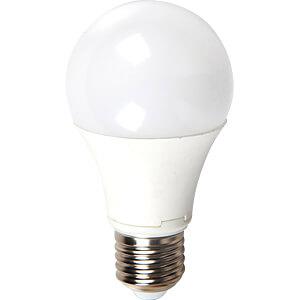 VT-7350 - LED-Lampe E27