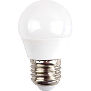 VT-7409 - LED-Lampe E27